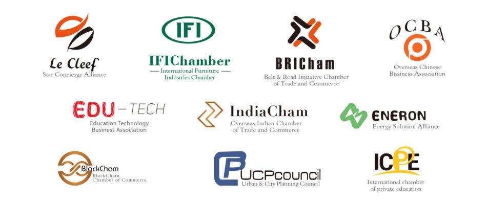 10 chamber logos-01