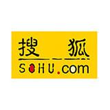 sohu-logo (1)