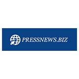 pressnewsbiz-logo