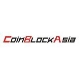 coinblock